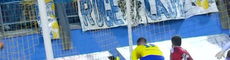 Que apostar en Cádiz versus Mirandés 1