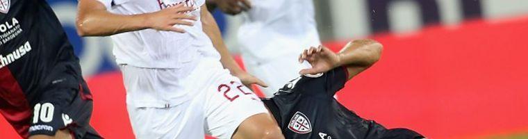 Que apostar en Cagliari vs AC Milan del 11/01/2020 1