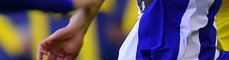 Deportivo Las Palmas Pronostico 01/02/2020 1
