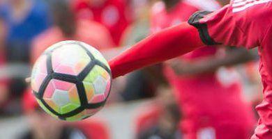 Cuotas Dijon FCO versus Lille del 12/01/2020 2