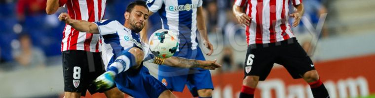 Espanyol Athletic Pronostico 25/01/2020 1