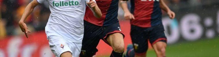 Fiorentina Génova Pronostico 25/01/2020 1