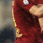 La apuesta del Genova versus Roma 4