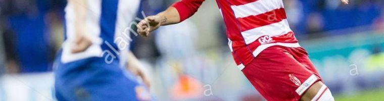 Granada CF Espanyol Pronostico 01/02/2020 1