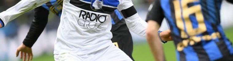 Tus apuestas en Inter vs Atalanta del 11/01/2020 1
