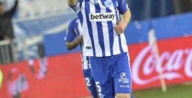 Que apostar en Levante versus Alavés del 18/01/2020 9