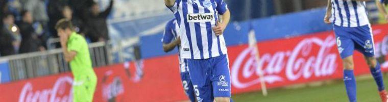Que apostar en Levante versus Alavés del 18/01/2020 1