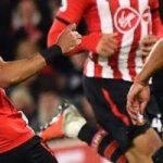 Liverpool Southampton Pronostico 01/02/2020 5