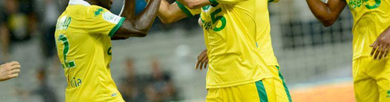 Nantes Angers SCO Pronostico 21/12/2019 1