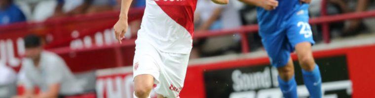 Nimes Monaco Pronostico 01/02/2020 1