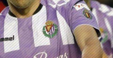 Mejores pronósticos Osasuna vs Real Valladolid del 18/01/2020 7