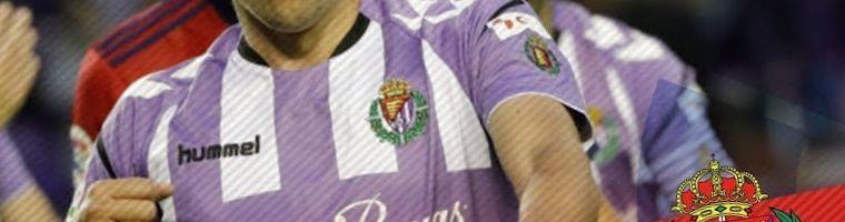 Mejores pronósticos Osasuna vs Real Valladolid del 18/01/2020 1
