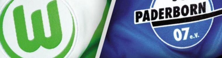 Paderborn Wolfsburg Pronostico 02/02/2020 1