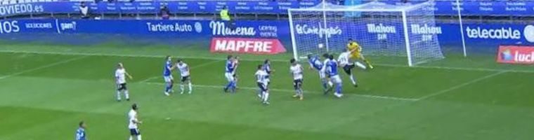 Real Oviedo Albacete Pronostico 02/02/2020 1