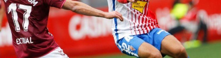 Real Sporting Fuenlabrada Pronostico 25/01/2020 1