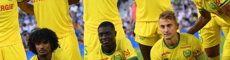 Rennes Nantes Pronostico 31/01/2020 1