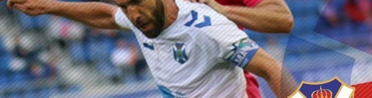 Mejores cuotas Tenerife versus Albacete del 04/01/2020 1