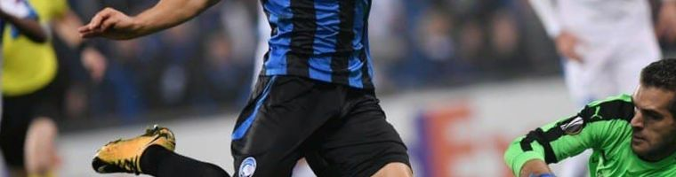 Torino Atalanta Pronostico 25/01/2020 1