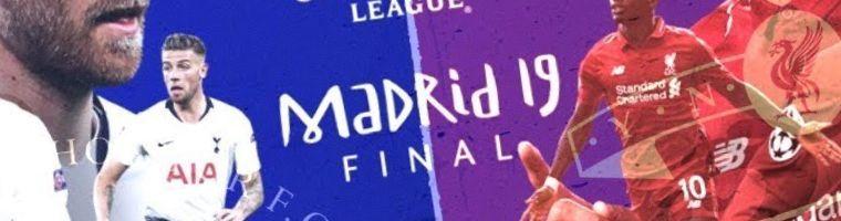 Mejores pronósticos Tottenham Hotspur versus Liverpool del 11/01/2020 1