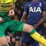 Tottenham Hotspur Norwich City Pronostico 22/01/2020 3