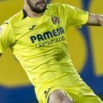 Mejores pronósticos Villarreal vs Espanyol del 19/01/2020 4