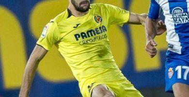 Mejores pronósticos Villarreal vs Espanyol del 19/01/2020 3