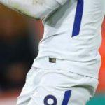 AFC Bournemouth Chelsea Pronostico 29/02/2020 3