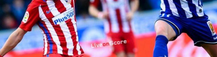 Alavés Athletic de Bilbao Pronostico 23/02/2020 1