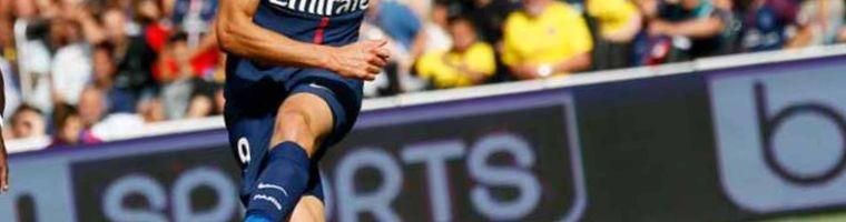 Amiens SC Paris Saint Germain Pronostico 15/02/2020 1
