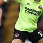 Aston Villa Sheffield Pronostico 29/02/2020 4