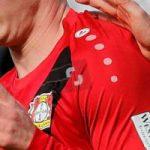 Leverkusen FC Augsburgo Pronostico 23/02/2020 4