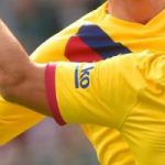 Barcelona Eibar Pronostico 22/02/2020 6