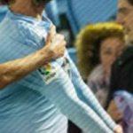 Celta Sevilla Pronostico 09/02/2020 3