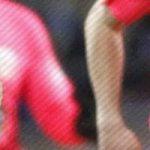 Deportivo Lugo Pronostico 01/03/2020 4