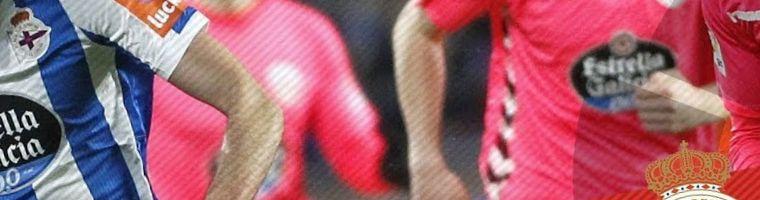 Deportivo Lugo Pronostico 01/03/2020 1