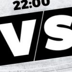 Eibar Real Sociedad Pronostico 16/02/2020 3
