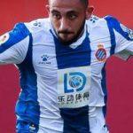 Espanyol Mallorca Pronostico 09/02/2020 6