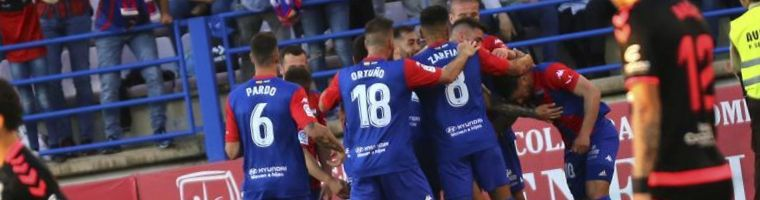Extremadura UD Tenerife Pronostico 08/02/2020 1