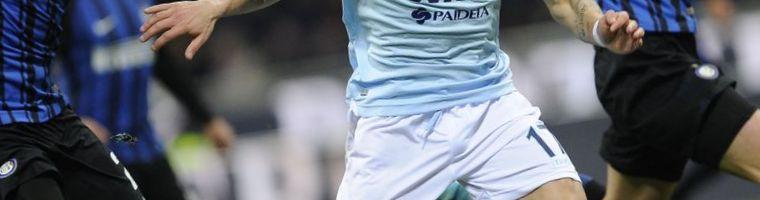 Lazio Inter Pronostico 16/02/2020 1