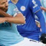Leicester Manchester City Pronostico 22/02/2020 6