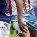 Lugo Real Oviedo Pronostico 23/02/2020 6