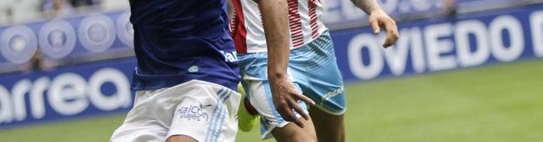 Lugo Real Oviedo Pronostico 23/02/2020 1