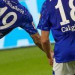Mainz 05 Schalke 04 Pronostico 16/02/2020 2