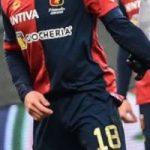 AC Milan Genoa Pronostico 01/03/2020 5