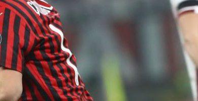 Milan Torino Pronostico 17/02/2020 5