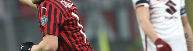 Milan Torino Pronostico 17/02/2020 1