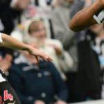 Newcastle Burnley Pronostico 29/02/2020 5