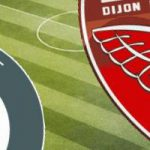 Nimes Dijon FCO Pronostico 05/02/2020 6