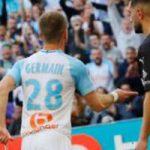 Nimes Olympique Marseille Pronostico 28/02/2020 7