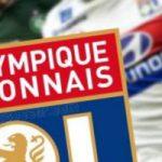 Olympique de Lyon Saint Etienne Pronostico 01/03/2020 2